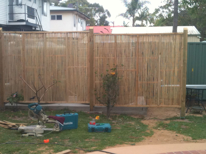 new-screen-fence-1