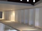 The Home Handyman internal stair refurbishment