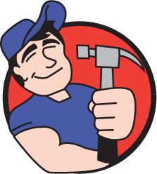The Home Handyman